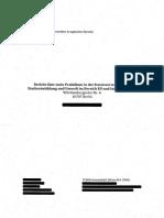 Praktikumsbericht_Senatsverwaltung_f__r_Stadtentwicklung_und_Umwelt.pdf
