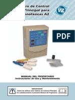 k05.pdf