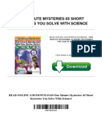 one-minute-mysteries-65-short-mysteries-you-solve-with-science.pdf