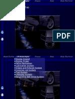 152727111-Engine-1KD-2KD