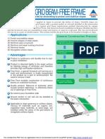 free_frame.pdf