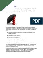 análisis de riesgo en validavion de sist comp.docx