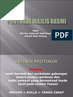 ProtokolMajlisRasmi(New)