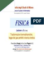 Fisica x Inf 13-14 Lez.09