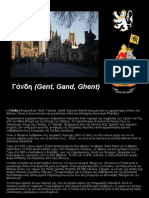 Ghent.ppt