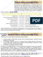 20041021-What is Force Yield Analysis.pps