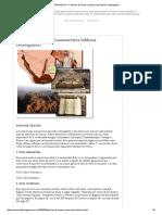 Edificando la Fe_ Familias de Textos (manuscritos biblicos catalogados).pdf