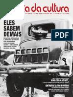 Revista Cultura Edicao 064