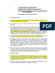 Ch 7 - Share Purchase Agreement (Rw)