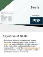 Seals1