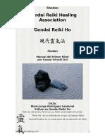 manualnivel1shoden-140713091659-phpapp01.doc