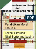 ELM 3023E pn.pptx