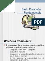 basiccomputerfundamentals-130619000742-phpapp01