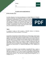 Actualizacion_Datos_Demograficos.pdf