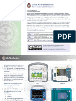 CPP_Defibrillation.pdf