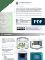 CPP_Defibrillation.pdf