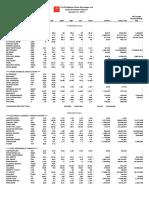 stockQuotes_01152014 (1).pdf