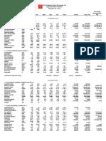 stockQuotes_02242014.pdf