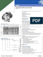 CDX.pdf