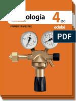 AUTOMATISMOS Y CONROL.pdf