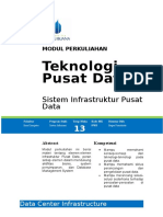 Teknologi Pusat Data XIV.docx
