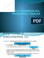 Neumática e Hidráulica, Principios Físicos_2_16