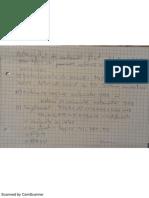 Subiecte Automatizari Gr 6_1