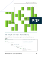 ring programming language book - part 38 of 84