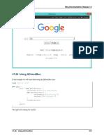ring programming language book - part 44 of 84