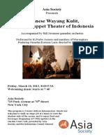 120316_javanese_wayang_kulit.pdf
