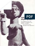 1982_African Puppetry.pdf