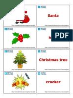 flashcards-xmas1.pdf