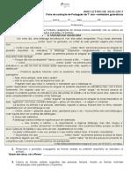 ficha-verbos-7ano-hipteseb-161116104747 (1).docx