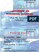 Processos Químicos Industriais - Anchieta.ppt