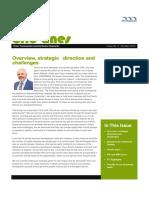 PTD Newsletter Issue 3 Final.