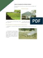 Benefícios da actividade vulcânica + correção.doc