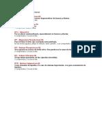 Sales de Schüssler Tratamiento Patología Osteoarticular (Reumatologia)