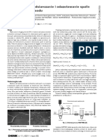 Bikarbonat sodu - artykuł.pdf