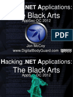 ASDC12-Hacking NETC Applications the Black Arts