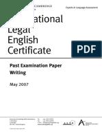 22148-ilec-writing-2007.pdf