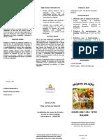 Elza Folder Prontoooo (1)