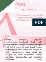 Powerpoint Stroke Klmpk 5