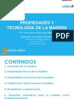 2 Propiedades y Tecnologia