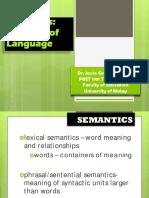semantics-111214074520-phpapp02