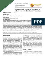 VSI Overview