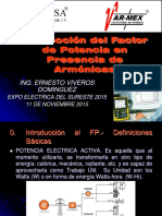 factordepotencia_armonicas