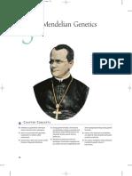 Mendelian genetics.pdf
