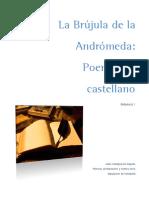 APENDICE 1 POEMAS EN CASTELLANO.pdf