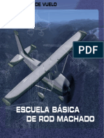 aviacion aeronautica - manual de vuelo.pdf