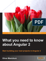 What You Need to Know About Angular 2 [eBook]